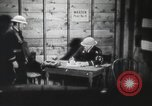 Image of air raid drill Arkansas United States USA, 1942, second 4 stock footage video 65675064139