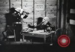 Image of air raid drill Arkansas United States USA, 1942, second 6 stock footage video 65675064139