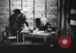 Image of air raid drill Arkansas United States USA, 1942, second 8 stock footage video 65675064139