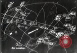 Image of operation of supply trains United States USA, 1927, second 8 stock footage video 65675064143