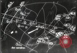Image of operation of supply trains United States USA, 1927, second 11 stock footage video 65675064143