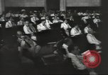 Image of Cordell Hull Havana Cuba, 1928, second 5 stock footage video 65675064151
