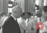 Image of Cordell Hull Havana Cuba, 1940, second 11 stock footage video 65675064152