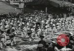 Image of Cuban Independence Day Havana Cuba, 1940, second 10 stock footage video 65675064153