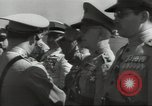 Image of Cuban Independence Day Havana Cuba, 1940, second 12 stock footage video 65675064154