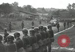 Image of French General Requin France, 1939, second 4 stock footage video 65675064163
