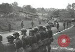 Image of French General Requin France, 1939, second 7 stock footage video 65675064163