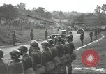 Image of French General Requin France, 1939, second 8 stock footage video 65675064163