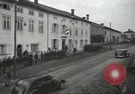 Image of French General Requin France, 1939, second 11 stock footage video 65675064163