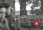 Image of French soldiers France, 1939, second 2 stock footage video 65675064168