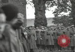 Image of French soldiers France, 1939, second 3 stock footage video 65675064168