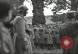 Image of French soldiers France, 1939, second 4 stock footage video 65675064168