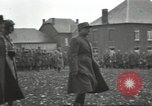 Image of French soldiers France, 1939, second 10 stock footage video 65675064168