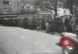 Image of Lieutenant Colonel Waite France, 1939, second 1 stock footage video 65675064169