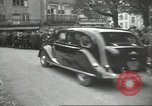 Image of Lieutenant Colonel Waite France, 1939, second 2 stock footage video 65675064169