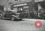 Image of Lieutenant Colonel Waite France, 1939, second 11 stock footage video 65675064169