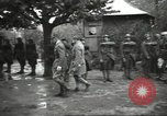 Image of Lieutenant Colonel Waite France, 1939, second 11 stock footage video 65675064170