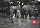 Image of Lieutenant Colonel Waite France, 1939, second 12 stock footage video 65675064170