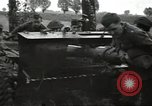 Image of British Expeditionary Force France, 1940, second 2 stock footage video 65675064175