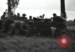 Image of British Expeditionary Force France, 1940, second 4 stock footage video 65675064175