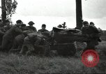 Image of British Expeditionary Force France, 1940, second 5 stock footage video 65675064175
