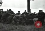 Image of British Expeditionary Force France, 1940, second 6 stock footage video 65675064175