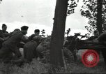 Image of British Expeditionary Force France, 1940, second 9 stock footage video 65675064175