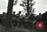 Image of British Expeditionary Force France, 1940, second 10 stock footage video 65675064175