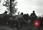 Image of British Expeditionary Force France, 1940, second 11 stock footage video 65675064175