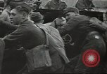 Image of British Expeditionary Force France, 1940, second 12 stock footage video 65675064175