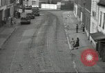 Image of British Expeditionary Force France, 1940, second 4 stock footage video 65675064176