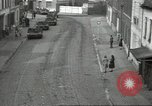 Image of British Expeditionary Force France, 1940, second 5 stock footage video 65675064176