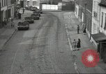 Image of British Expeditionary Force France, 1940, second 6 stock footage video 65675064176