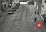 Image of British Expeditionary Force France, 1940, second 7 stock footage video 65675064176