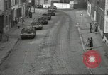 Image of British Expeditionary Force France, 1940, second 9 stock footage video 65675064176