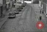 Image of British Expeditionary Force France, 1940, second 10 stock footage video 65675064176