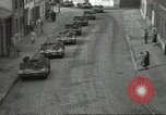 Image of British Expeditionary Force France, 1940, second 12 stock footage video 65675064176
