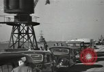 Image of British Expeditionary Force France, 1940, second 1 stock footage video 65675064177