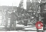 Image of British Expeditionary Force France, 1940, second 1 stock footage video 65675064178