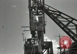 Image of British Expeditionary Force France, 1940, second 8 stock footage video 65675064178
