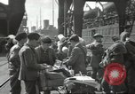 Image of British Expeditionary Force France, 1940, second 1 stock footage video 65675064179