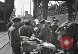 Image of British Expeditionary Force France, 1940, second 2 stock footage video 65675064179