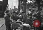 Image of British Expeditionary Force France, 1940, second 3 stock footage video 65675064179