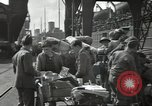 Image of British Expeditionary Force France, 1940, second 5 stock footage video 65675064179