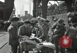 Image of British Expeditionary Force France, 1940, second 7 stock footage video 65675064179