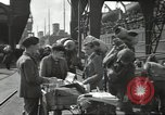 Image of British Expeditionary Force France, 1940, second 8 stock footage video 65675064179