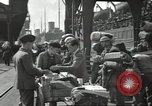 Image of British Expeditionary Force France, 1940, second 9 stock footage video 65675064179