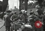 Image of British Expeditionary Force France, 1940, second 10 stock footage video 65675064179