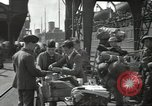 Image of British Expeditionary Force France, 1940, second 11 stock footage video 65675064179