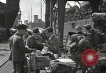 Image of British Expeditionary Force France, 1940, second 12 stock footage video 65675064179